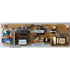 FUENTE BACKLIGHT / SAMSUNG BN44-00369A / I32HD-ASM / BN4400369A / PSIV121510A / SUSTITUTAS BN44-00369B / BN44-00369C / BN44-00369D / PANEL T315HA01-ED / MODELOS LE32C654M1WXXC / LE32C653M2WXXH / LN32C350D1VXZA / LA32C650L1FXXY / MAS MODELOS EN DESCRIPCION
