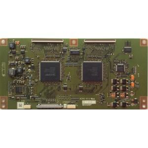 T-CON / LG CPWBX3749TPXC / CPWBX3749TP / XC / MODELO 52LB5DF-UL.AUSSLJM
