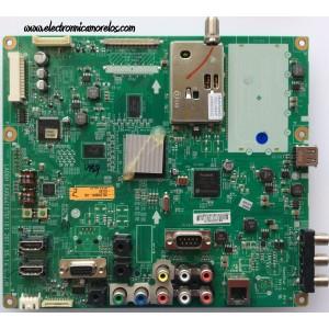 MAIN / LG 61513201 / EBU01001SV / EAX64410701(0) / MODELO 32LD330H-UA.AUSYLJR