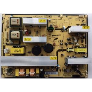 FUENTE DE PODER / SAMSUNG BN44-00166B / IP-301135A / BN4400166B / MODELO LE46S86BDX / XEU SQ05 LNT4661FX / XAC LNT4642HX / XAA LNT4661FX / XAA LNT4665FX / XAA LNT4665FX / XAC SX09 LNT4665FX / XAC SS03 LNT4665FX / XAC SQ01 LNT4665FX / XAC SX05