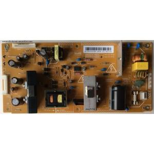 FUENTE DE PODER / SANYO 75017704 / PK101V1500I / FSP140-4F01 / MODELO DP40142 P40142-00