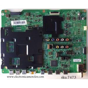 MAIN / SAMSUNG BN94-07581P / BN97-08125A / BN41-02206B / PANEL CY-GH055HGLV7H / MODELO UN55HU6950FXZA TS01