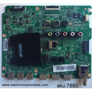 MAIN / SAMSUNG BN94-07934A / BN97-08043A / BN41-02157B / PARTE SUSTITUTA BN94-08193E / PANEL CY-GH050CSNV1H / MODELO UN50H6350AFXZA WH02
