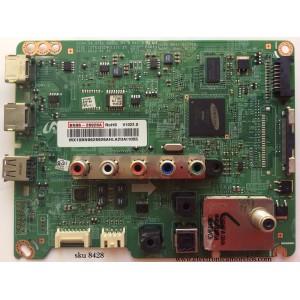 MAIN / SAMSUNG BN96-28926A / BN41-01778B / BN97-07412A / SUSTITUTAS BN96-25781A / BN96-25785A / BN94-05563U / BN94-05569E / BN94-04577D / PANEL CY-DF320BGLV1H / MODELO UN32EH5000FXZA UU02