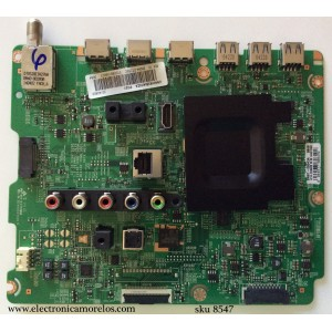 MAIN / SAMSUNG BN94-07259C / BN41-02157B / BN97-08043A / MODELO UN48H6350AFXZA TS01