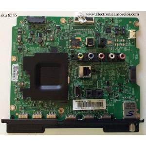 MAIN / SAMSUNG BN94-07410S / BN41-02157B / BN97-08043A / MODELO UN65H6350AFXZA AH01