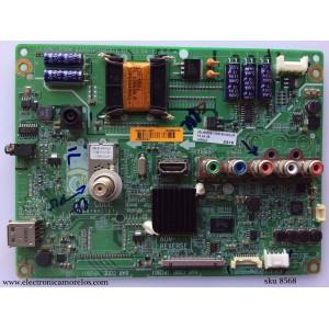 MAIN / FUENTE / LG EBT62640109 / EAX65169403(1.0) / PANEL LC420DUE (SF)(R5) / MODELO 42LN5200-UM.BUSQLHR