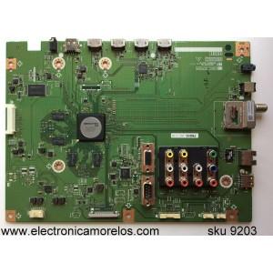 MAIN / SHARP DUNTKG381FM01S / FM01S / KG381 / QPWBXG381WJZZ / PANEL`S JE600D3GV2BZ / JE601D3GW00V / JE695D3HB10R / LK800D3GW10M / MODELOS LC-60LE650U / LC-60EQ10U / LC-70EQ10U / LC-70LE750U / LC-80LE642U