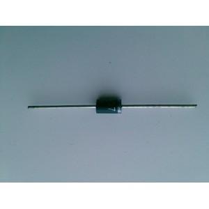 LOTE DE 87 PIEZAS DE DIODO RECTIFICADOR  / IN5407  3 AMPS  DE 50 -TO-1000 V