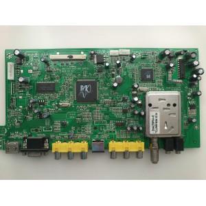MAIN / COBY 002-FV15-2412-00R / MODELOS TF-TV1904 / TFTV1923
