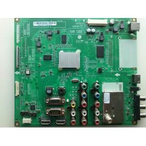 MAIN LG EBR73308802 MODELO 42LK450-UB CUSYLH