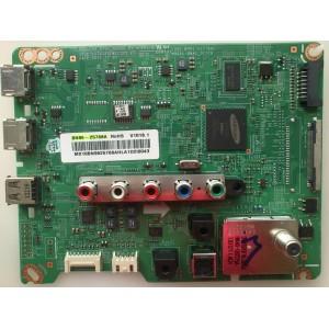 MAIN SAMSUNG BN96-25768A / 25768A MODELO UN65EH6000FXZA