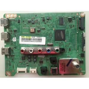 MAIN SAMSUNG BN96-25789A /25789A MODELO UN50EH5000FXZA CH01