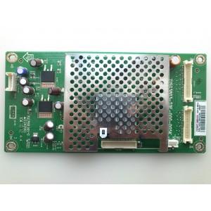 TARJETA PC / VIZIO TQAPT5K001 / 715G3803-T0E-000-005K / 715G3803-T02-000-005K / TQAPT5K00101 / PANEL LC420WUF (SC)(A1) / MODELOS E421VA / E421VA LTKPIBAL